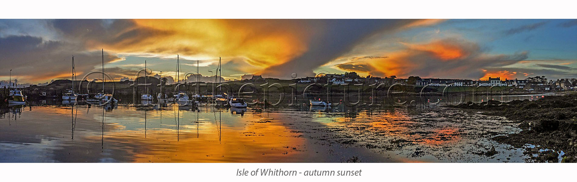 isle_of_whithorn_sunset.jpg
