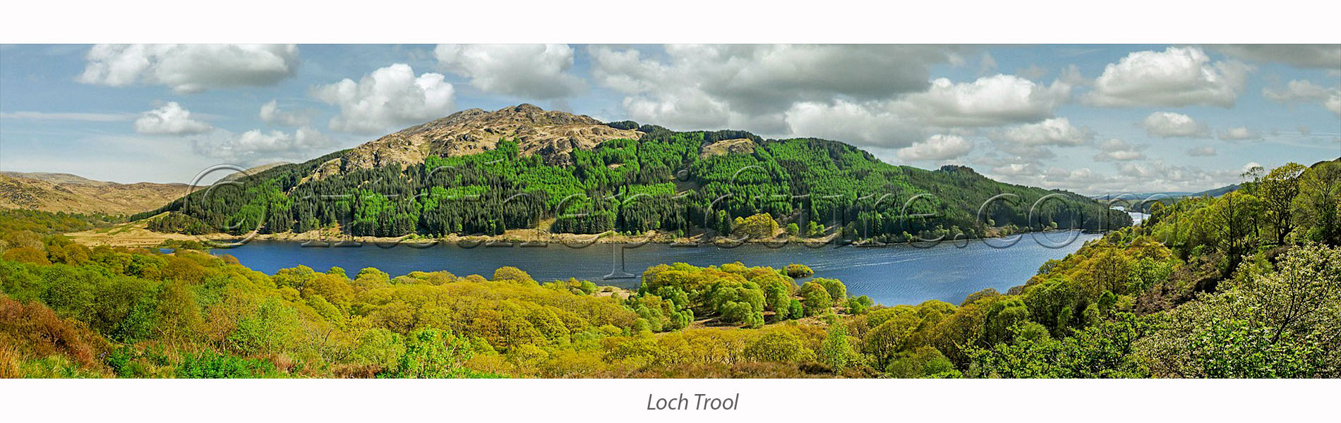 loch_trool.jpg