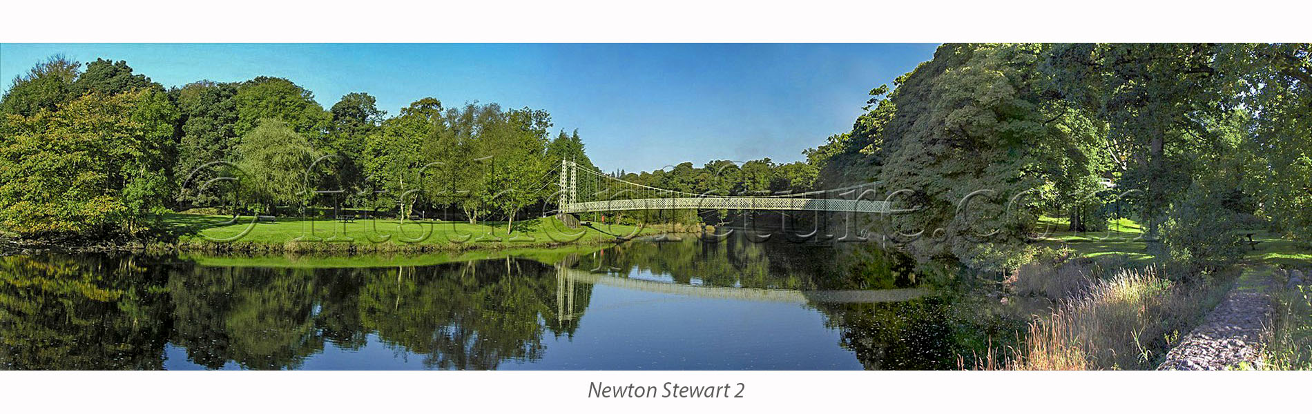 newton_stewart_suspension_bridge_1.jpg