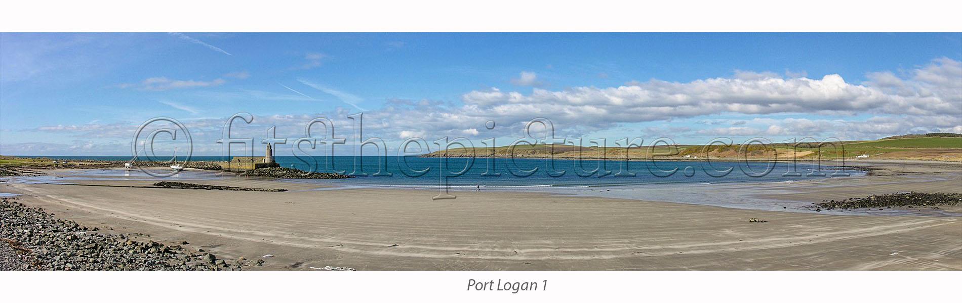 port_logan_1.jpg