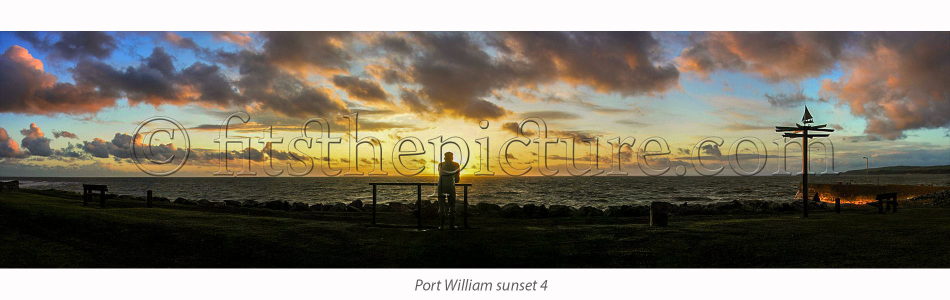 port_william_sunset_4.jpg