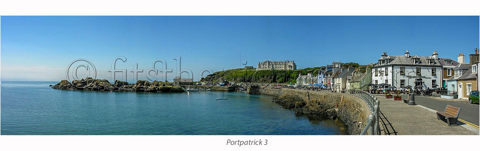 portpatrick_3.jpg