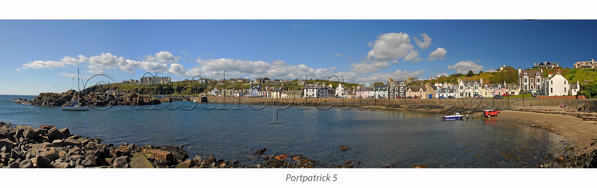 portpatrick_5.jpg