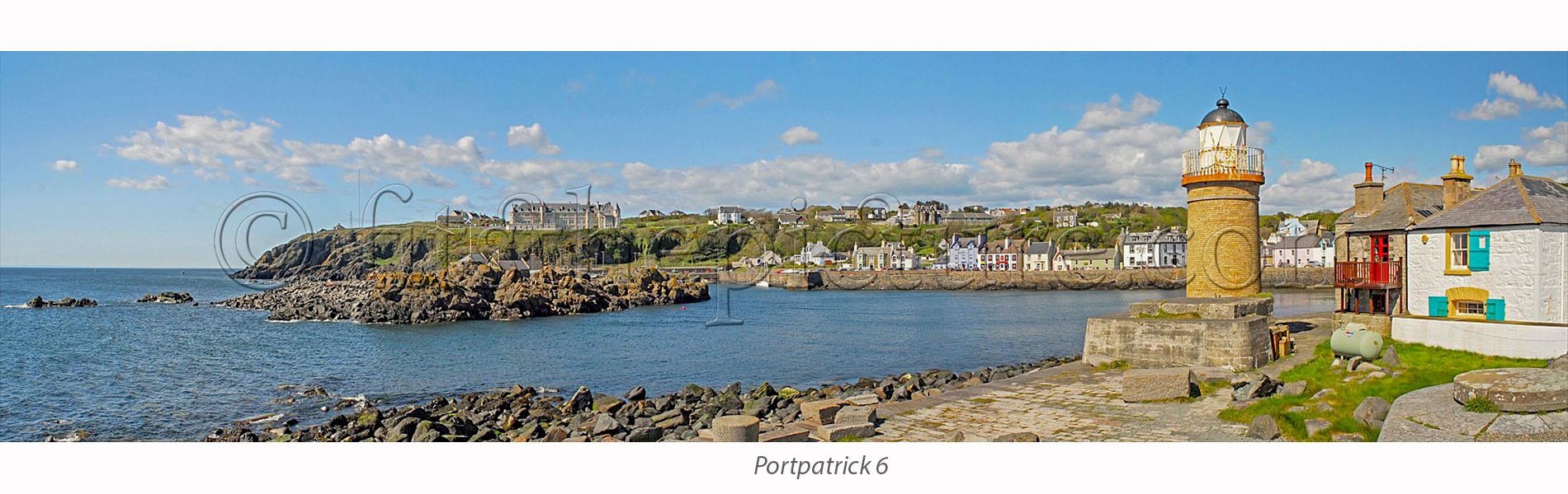 portpatrick_6.jpg