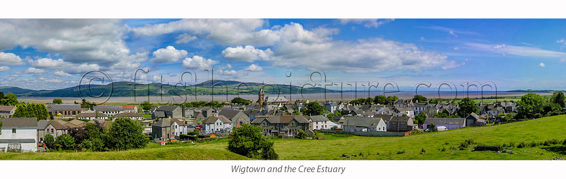 wigtown_summer.jpg