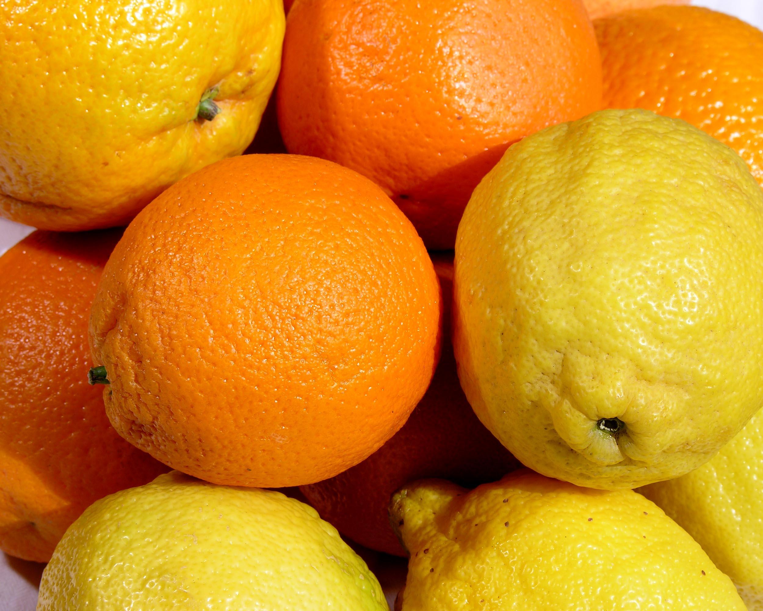 Z orange lemon 1.jpg