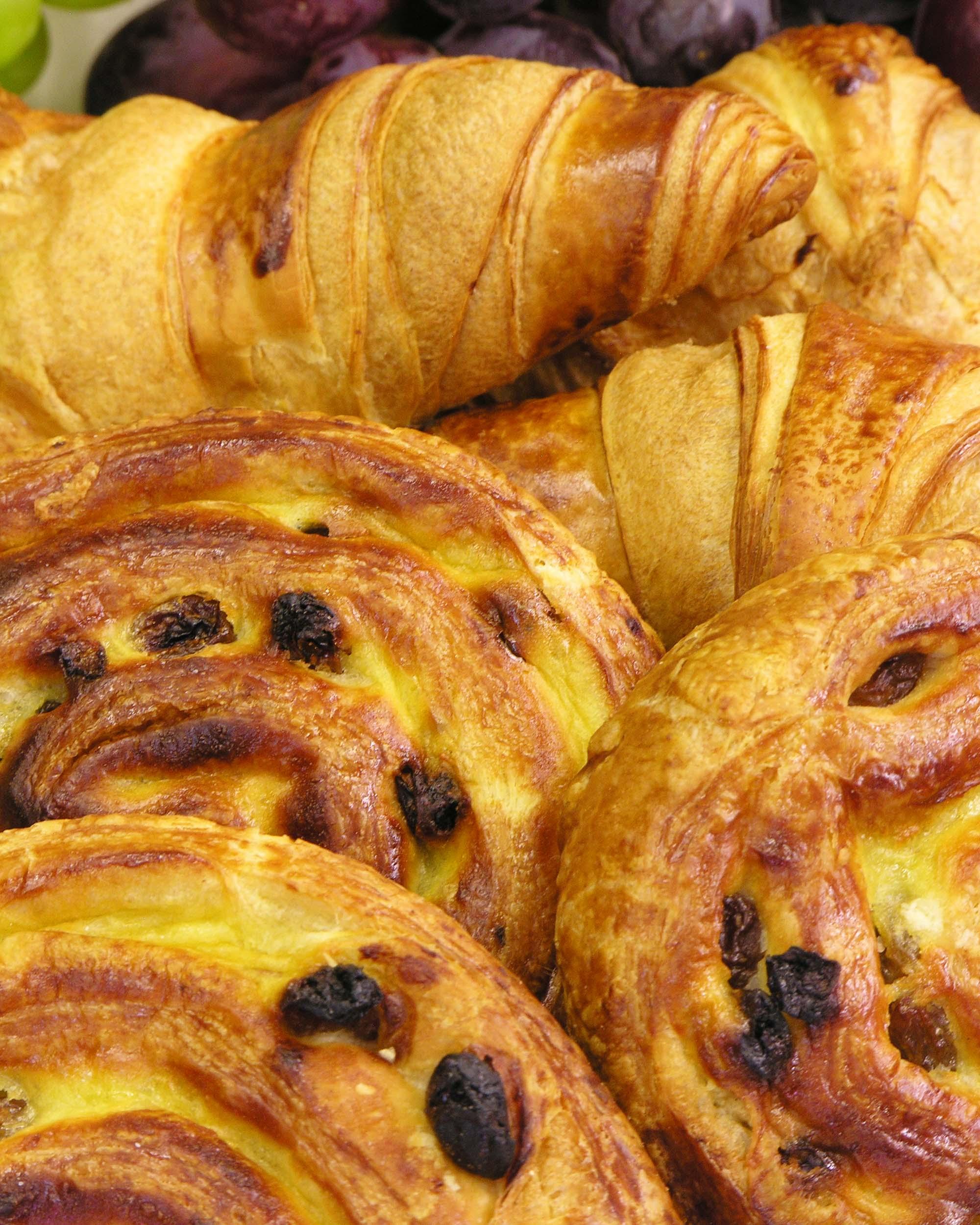 Z pastries 3.jpg