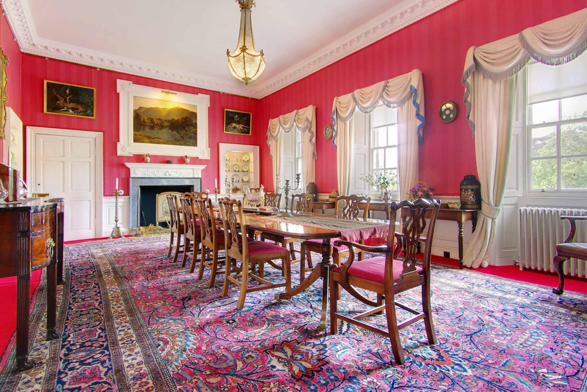 Great Hall (1).jpg