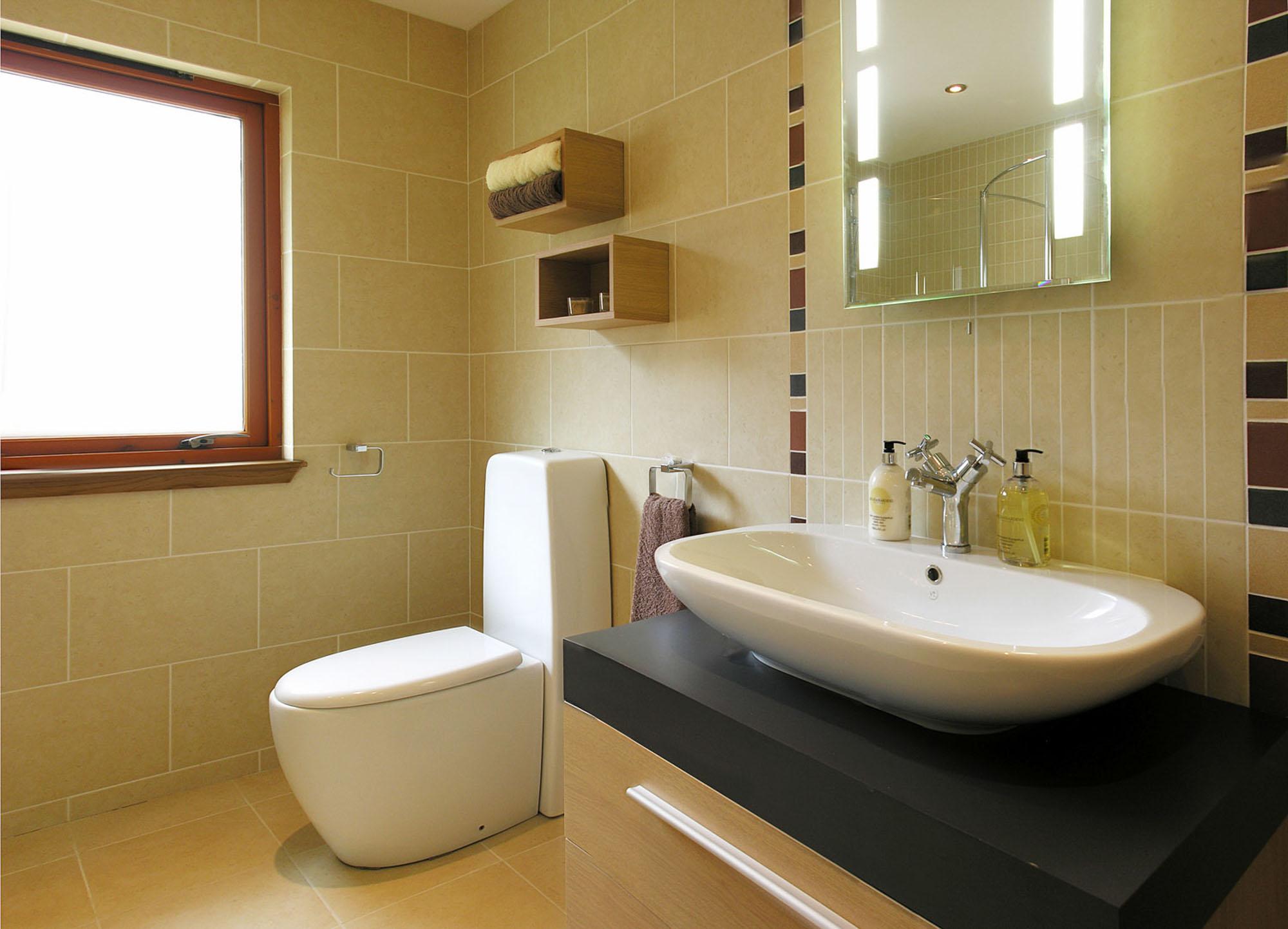 blairmount bathroom view 1.jpg