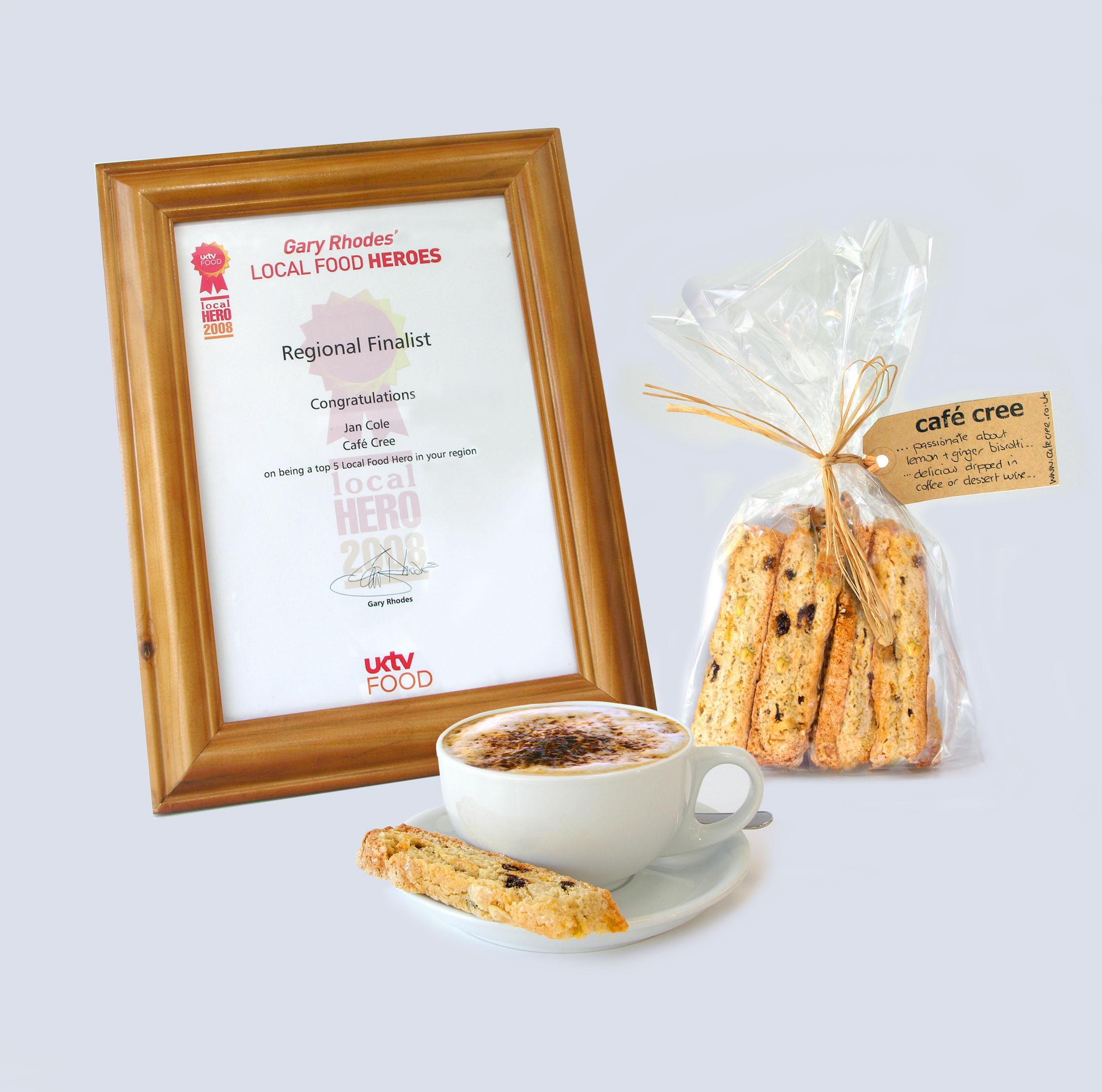 award-biscotti-coffee.jpg