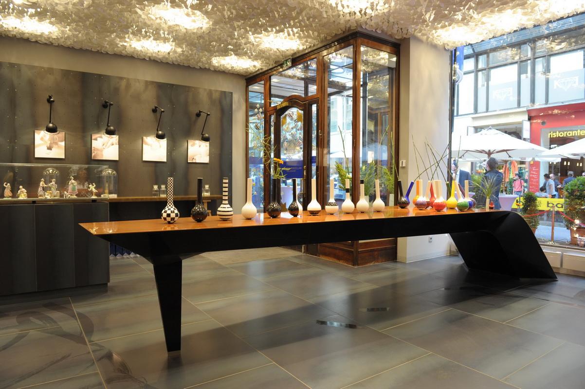 Augarten Store_Philipp Bruni Design_5.JPG