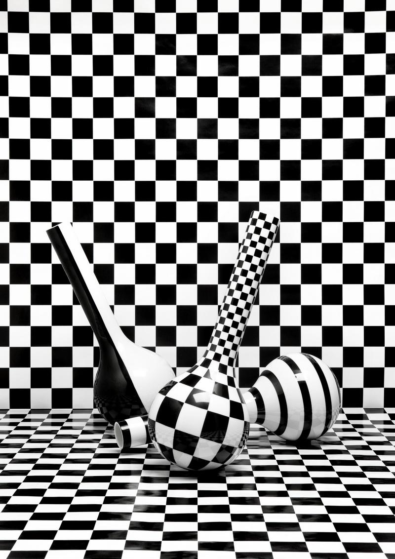 Pinocchio_Augarten_Philipp Bruni_04.jpg