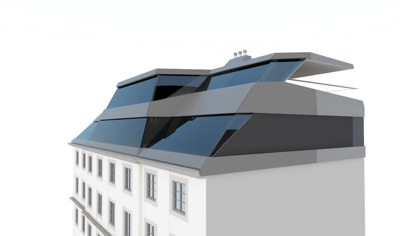 Roofyacht_Philipp Bruni Design_02.jpg