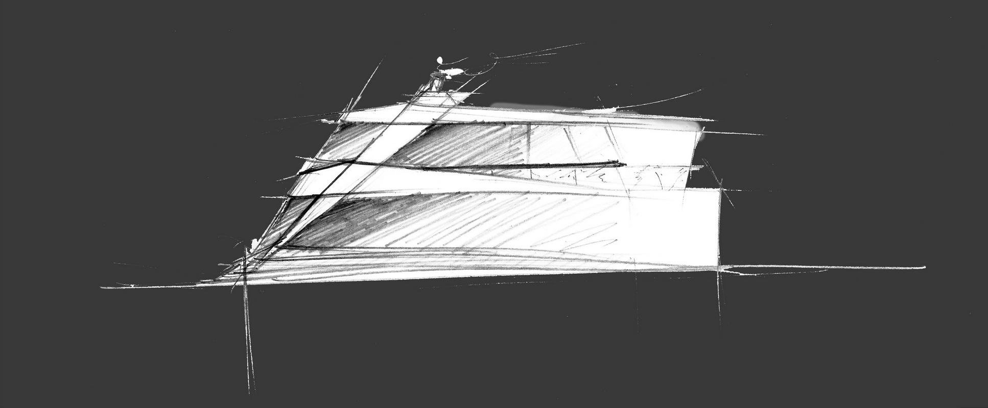 Roofyacht_Philipp Bruni Design_01.jpg