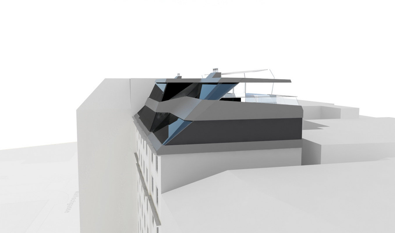 Roofyacht_Philipp Bruni Design_03.jpg