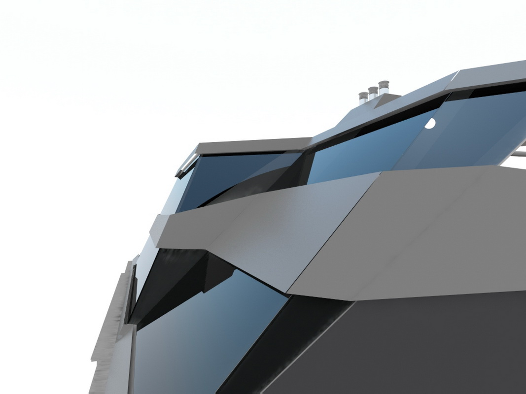 Roofyacht_Philipp Bruni Design_04.jpg