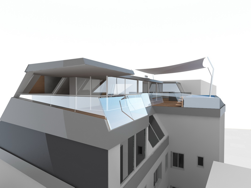 Roofyacht_Philipp Bruni Design_05.jpg