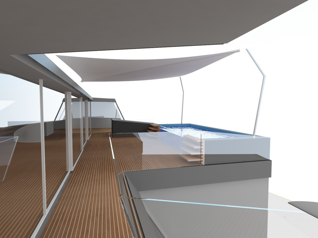 Roofyacht_Philipp Bruni Design_06.jpg