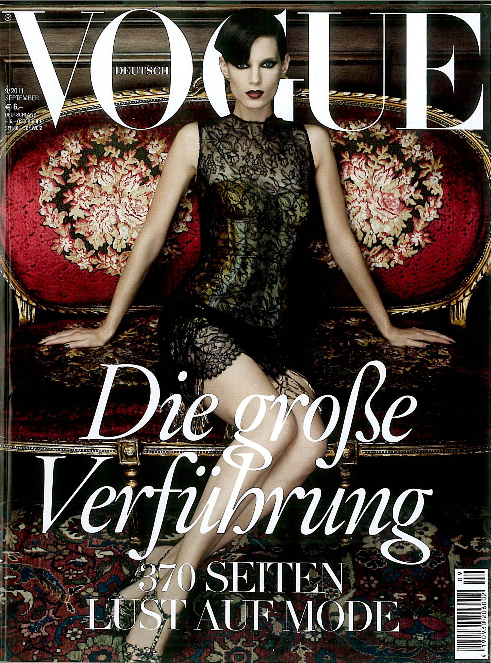 Vogue_09-2011_Pinocchio_S1.jpg
