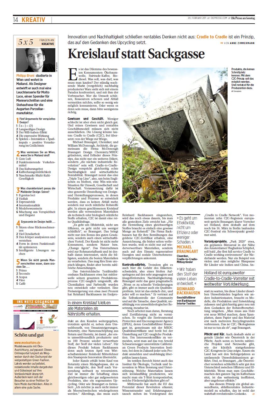 Presse am Sonntag_20.Feb.2011_Philpp Bruni.jpg