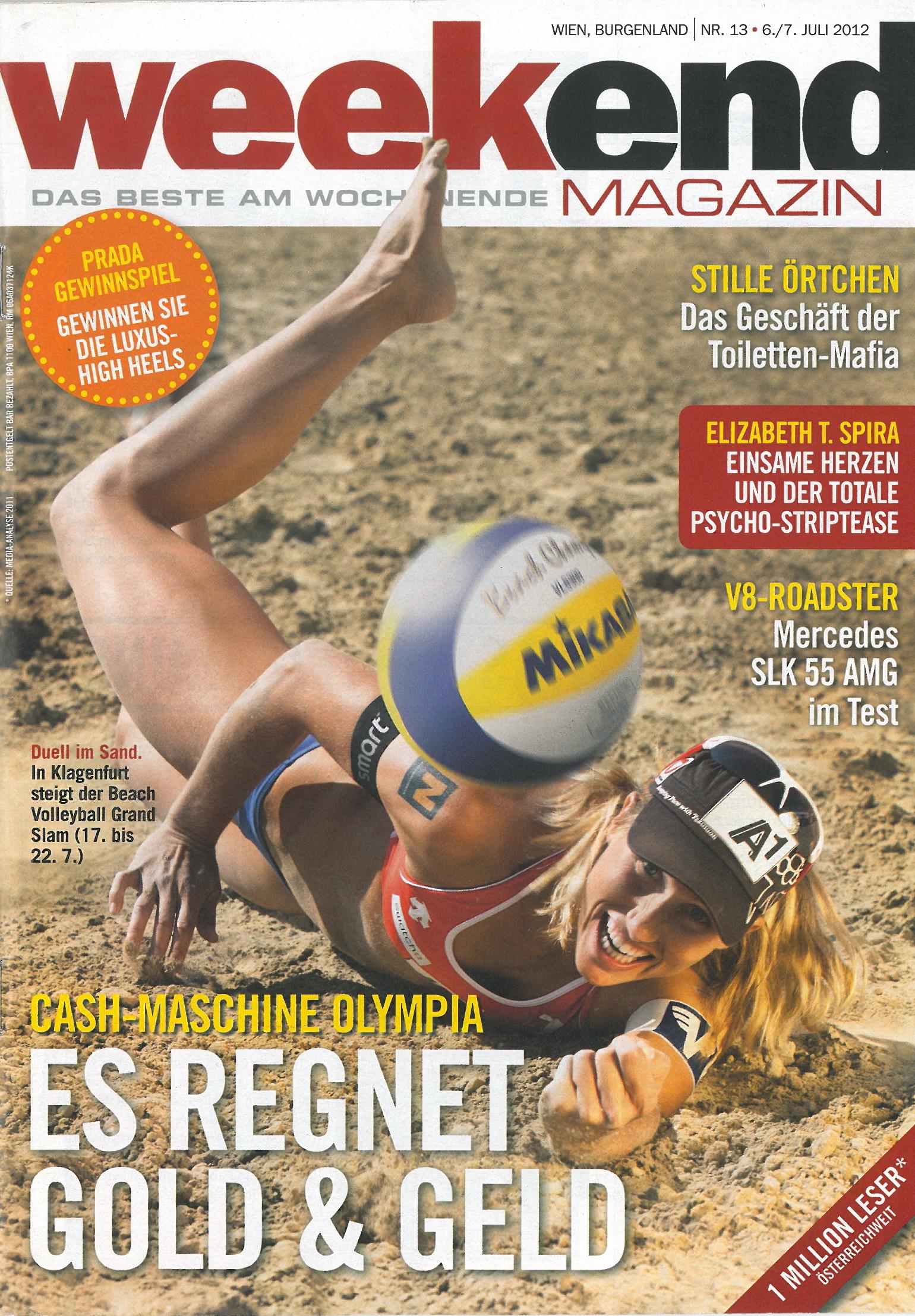 Weekend Magazin_6.Jul.2012_DadeDesign Wave_p1.jpg