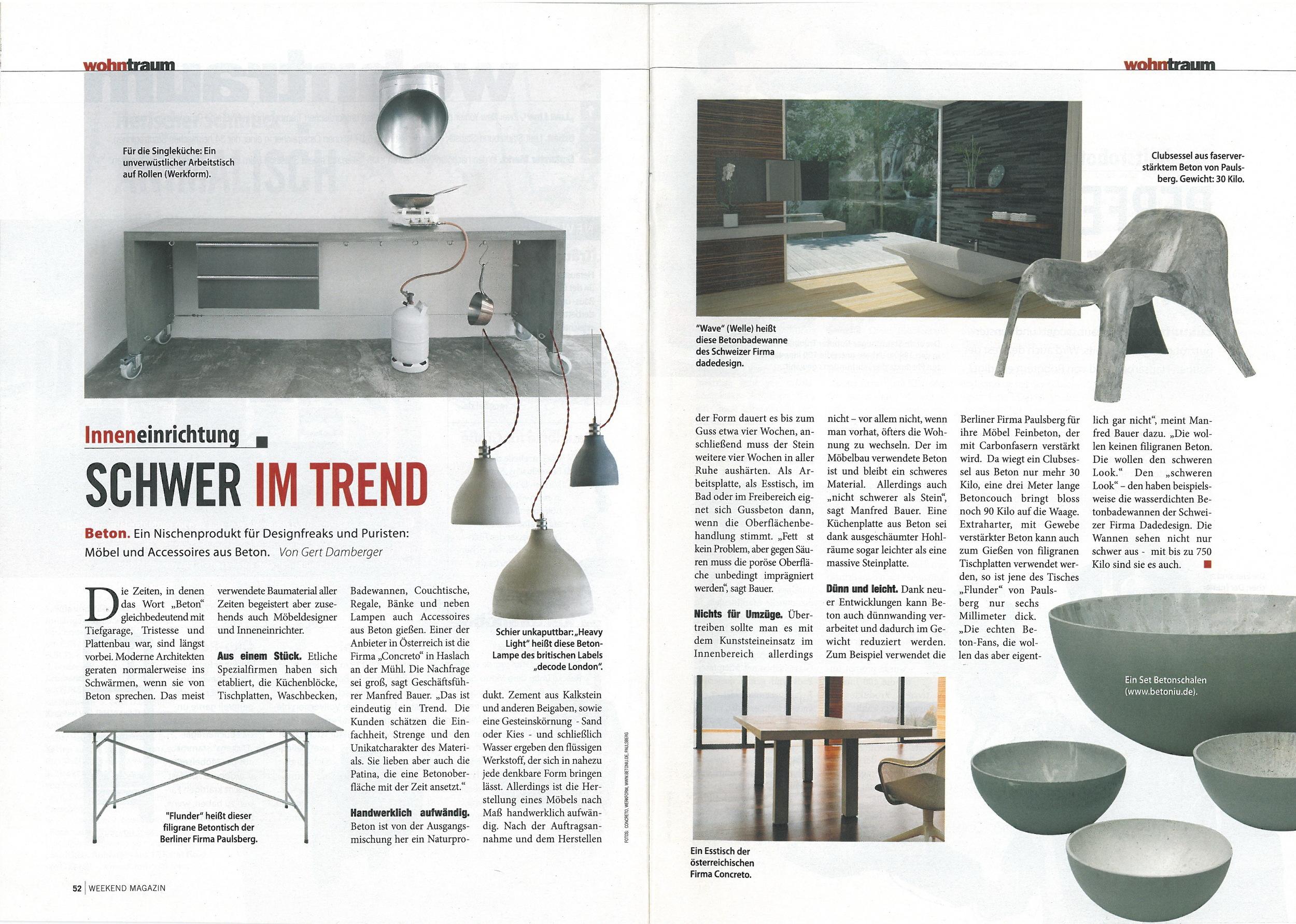 Weekend Magazin_6.Jul.2012_DadeDesign Wave_p52.jpg