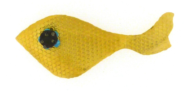 Fish-pin1.jpg