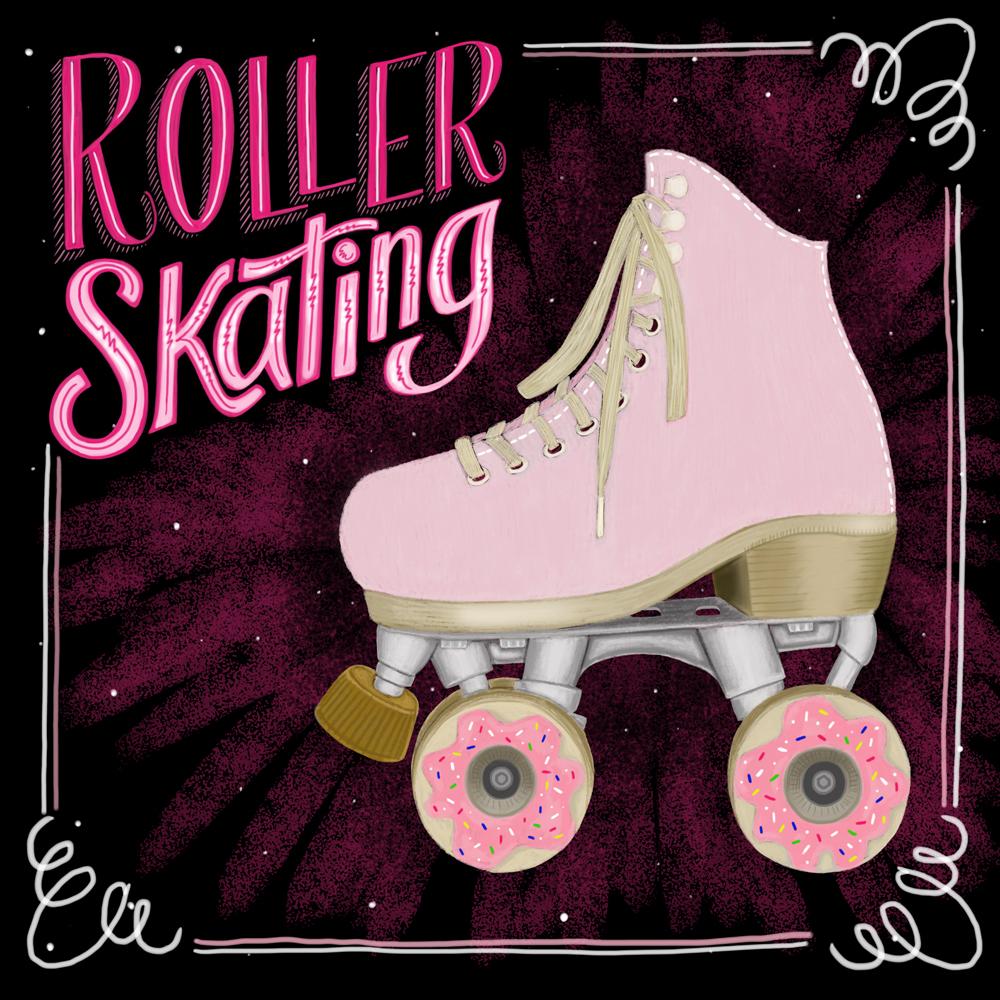 RollerSkating.jpg