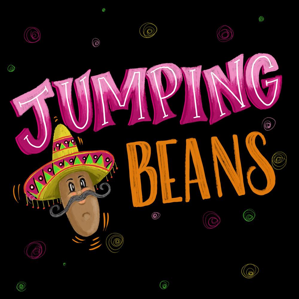 jumpingbeans.jpg