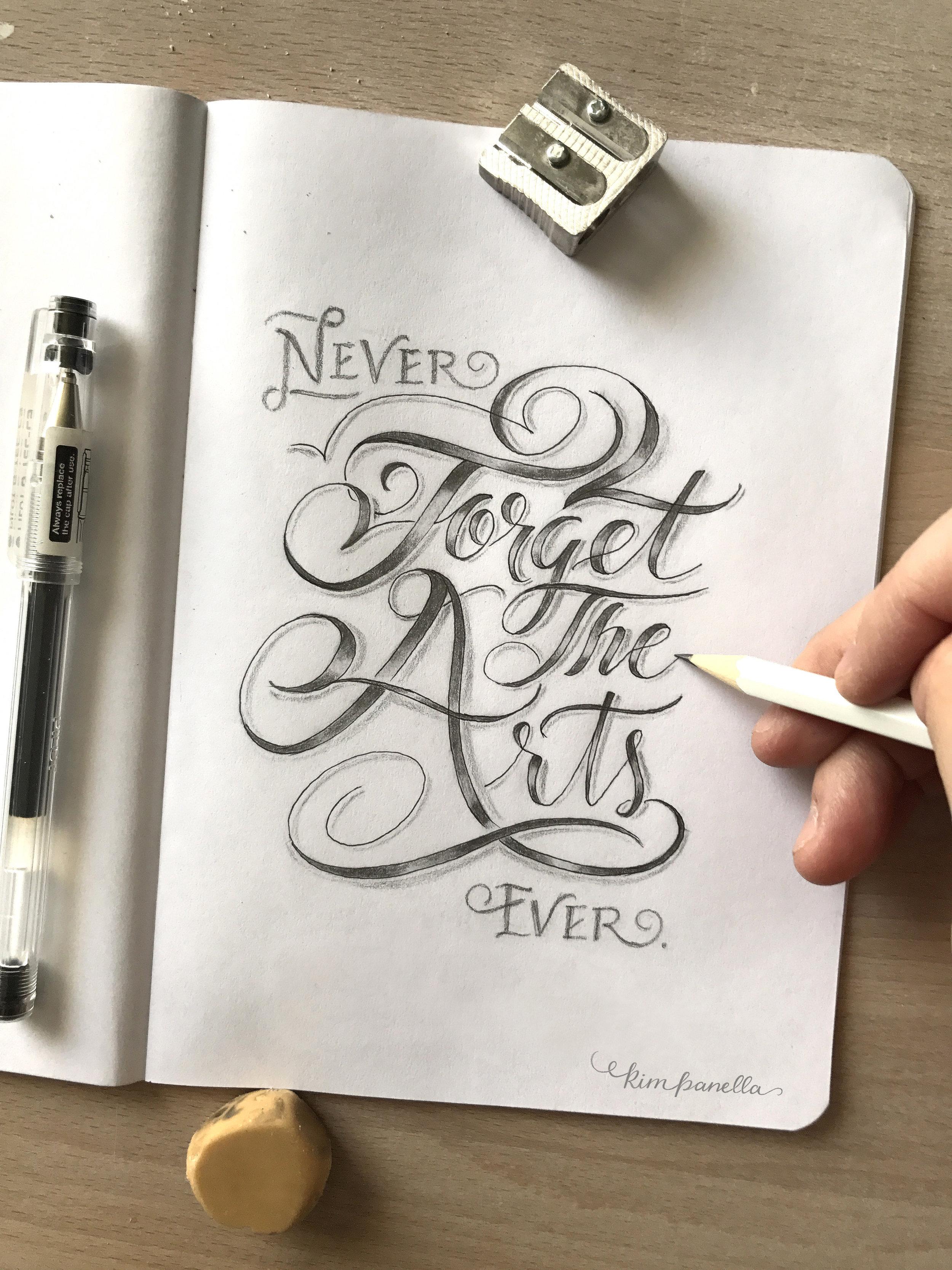 NeverForgetTheArts2 copy.jpg