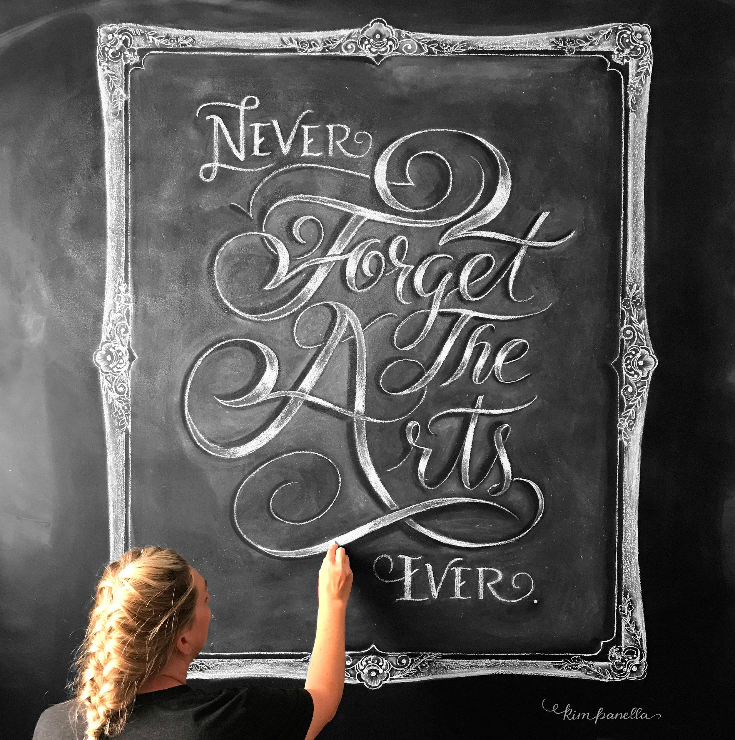 NeverForgetTheArts-2.jpg