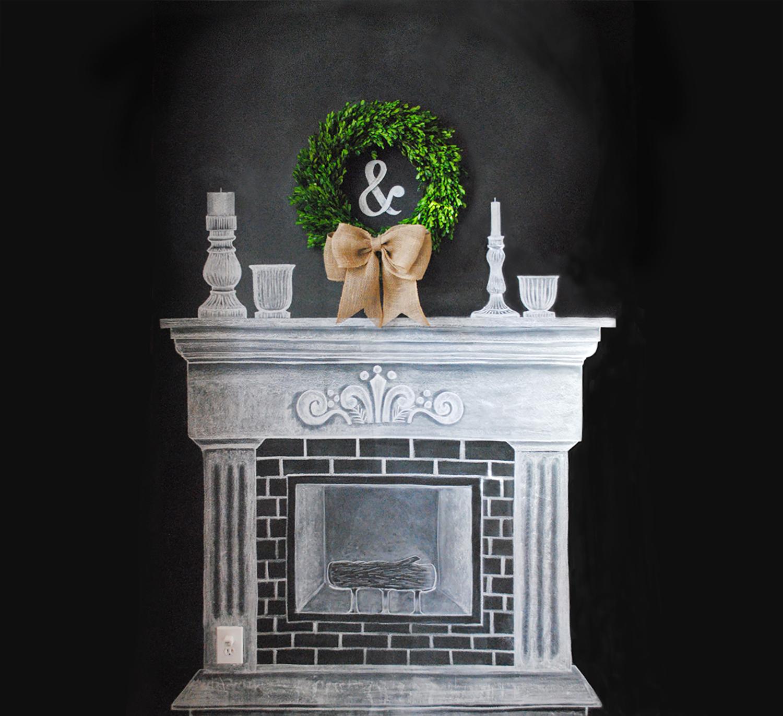 fireplace-2.jpg