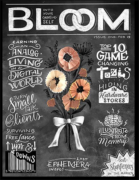 BloomLinkupImage.jpg