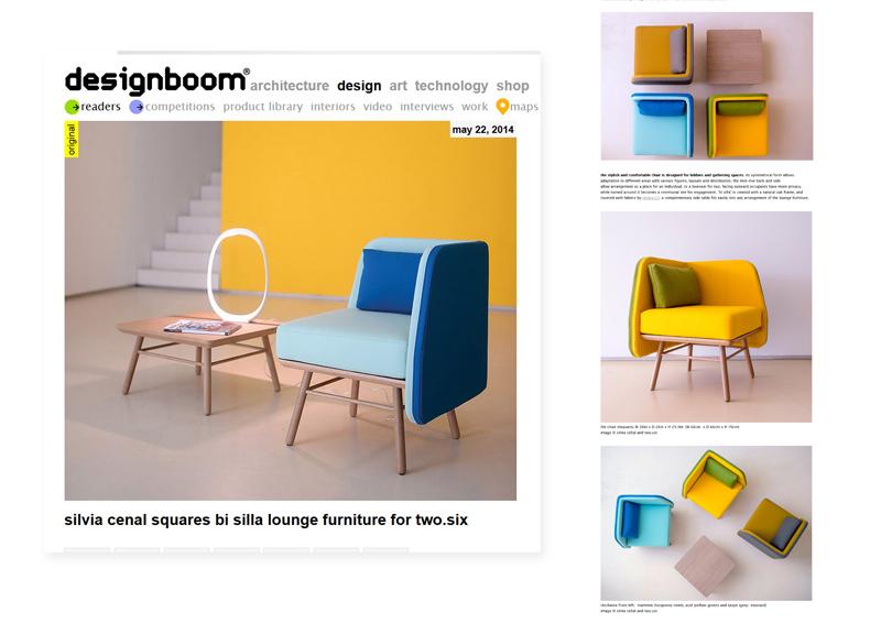 Silvia Ceñal_press_designboom_may14.jpg