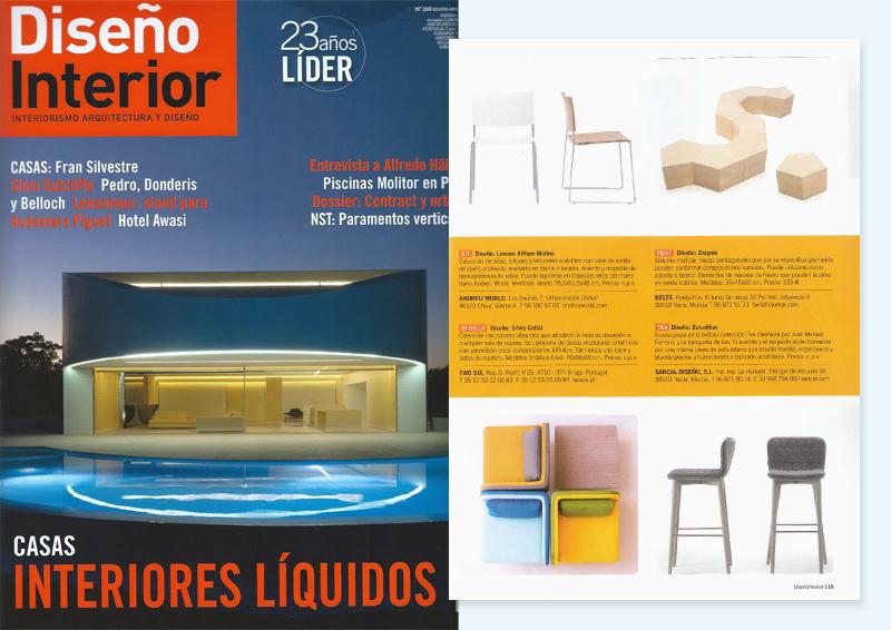 Silvia Ceñal_press_diseñointerior.jpg