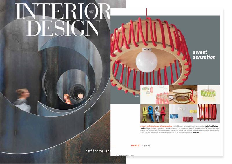 silvia ceñal_press_interiordesign