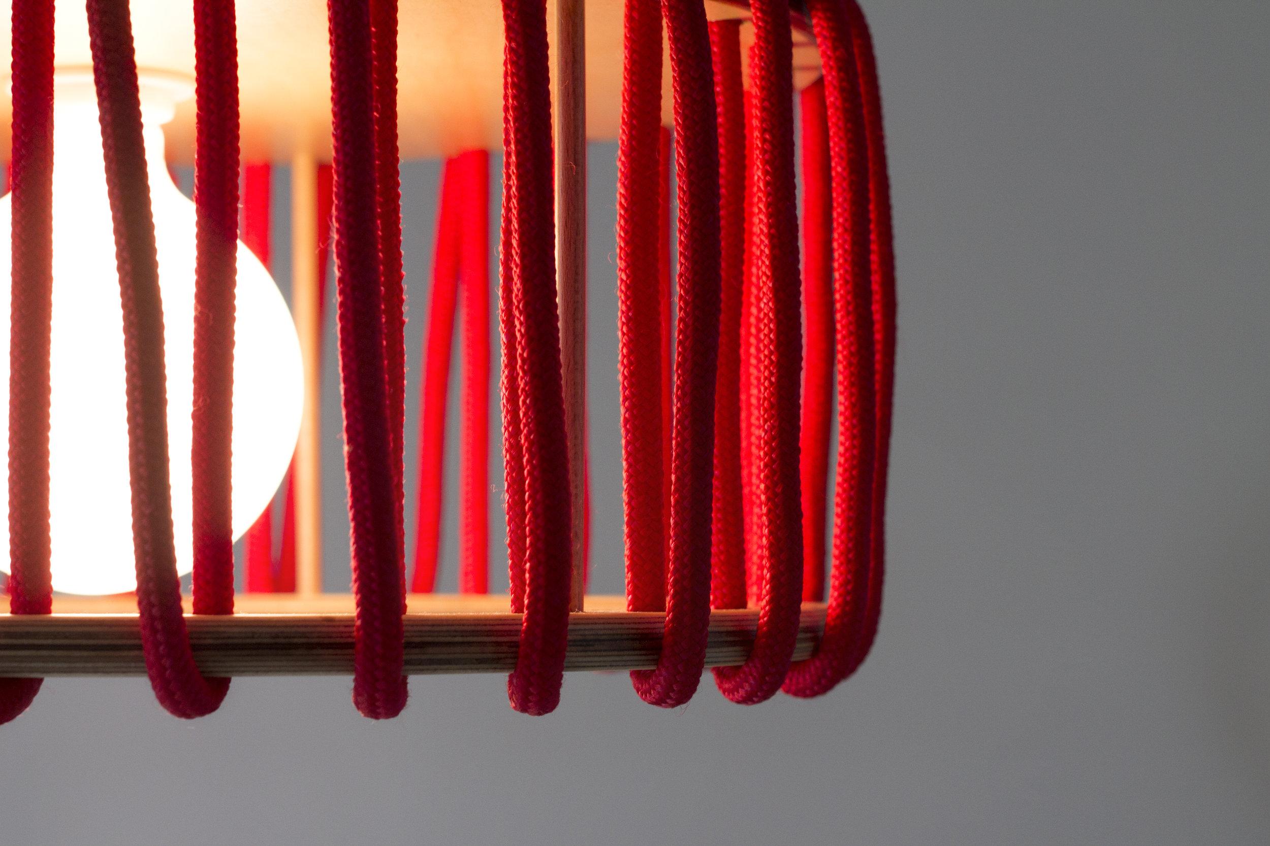 Macaron lamp-silvia cenal-emko-3