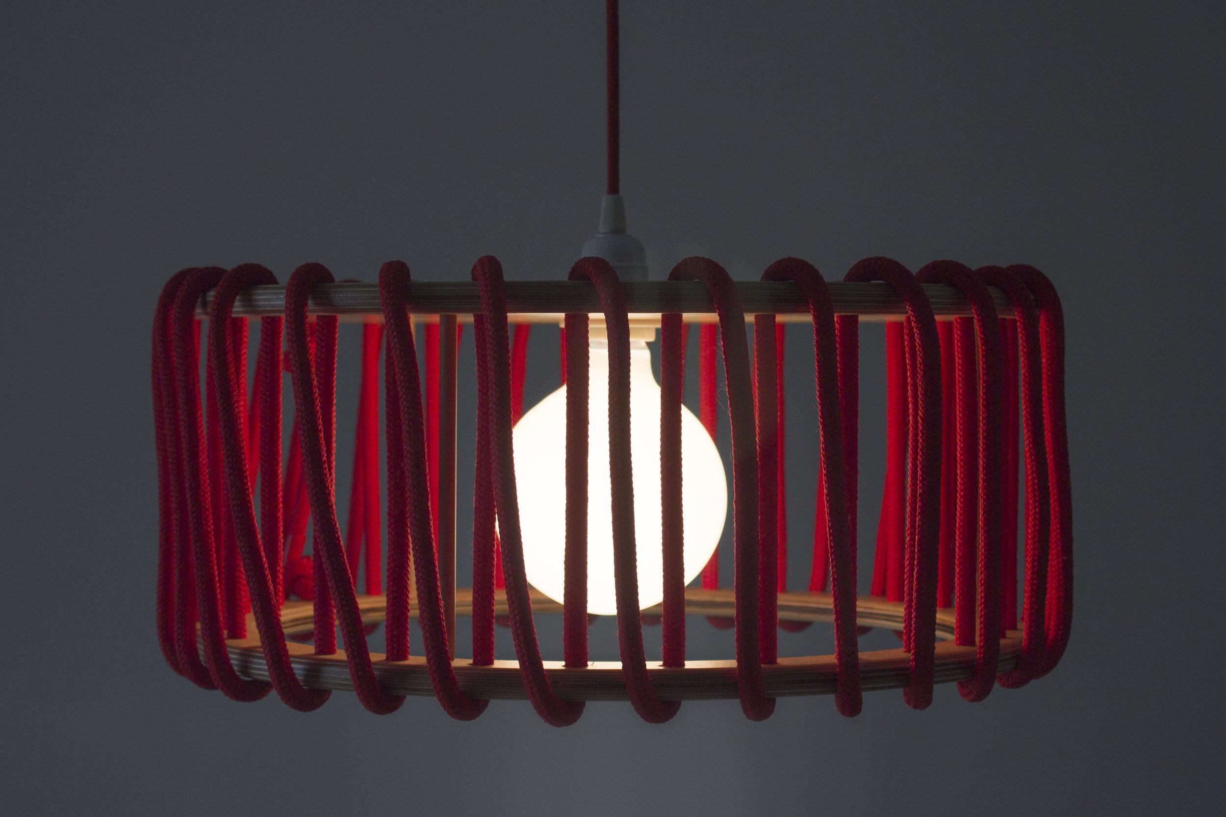 Macaron lamp-silvia cenal-emko-5