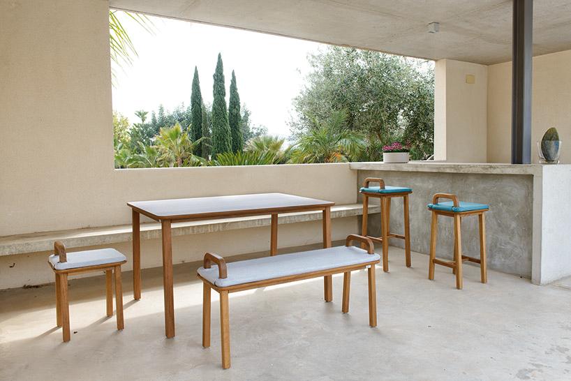 Oma collection-Silvia Ceñal-Oi Side-1
