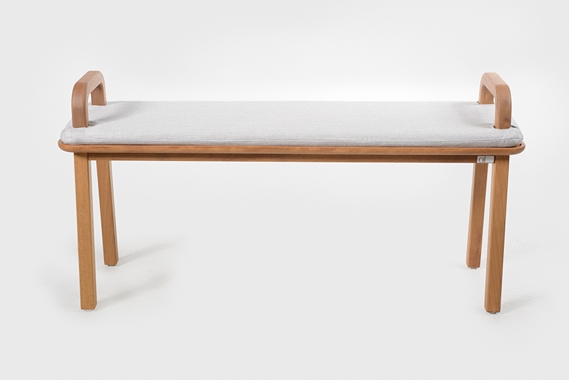 Oma collection-Silvia Ceñal-Oi Side-4