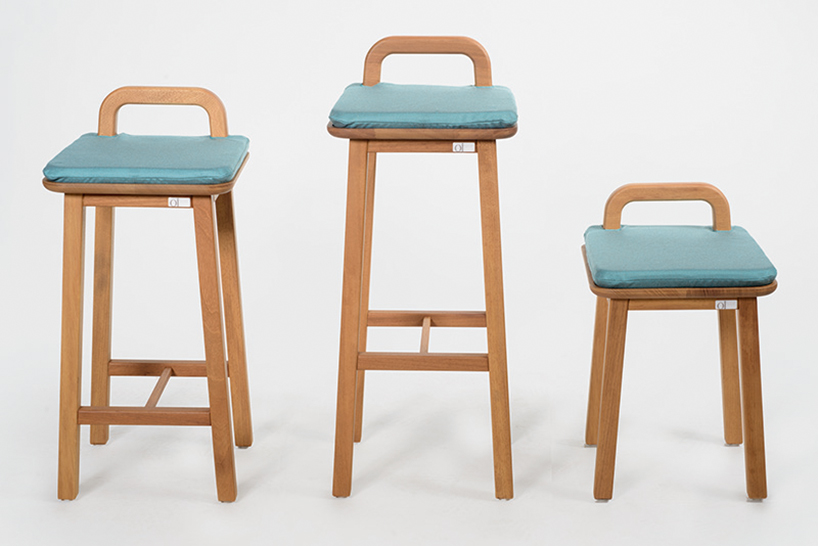 Oma collection-Silvia Ceñal-Oi Side-5