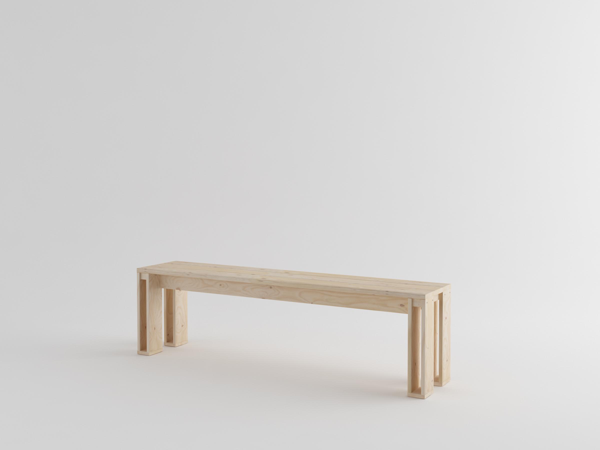 arina bench-lufe-silvia ceñal-01