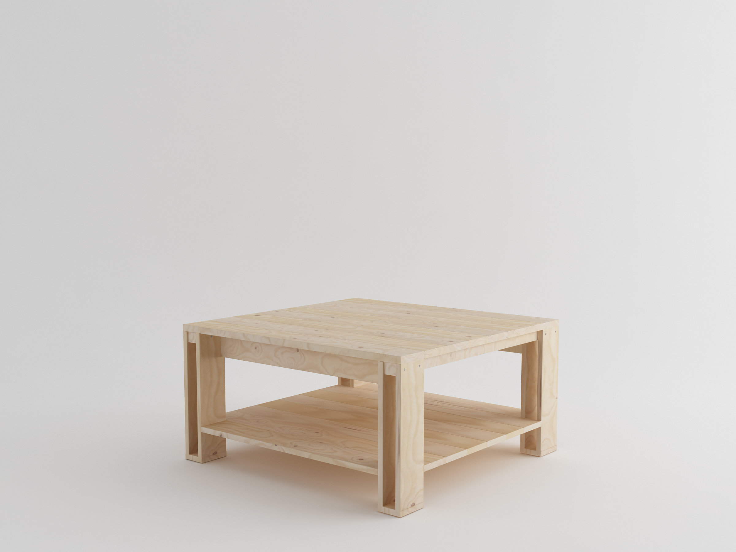 arina coffe table-lufe-silvia ceñal-01