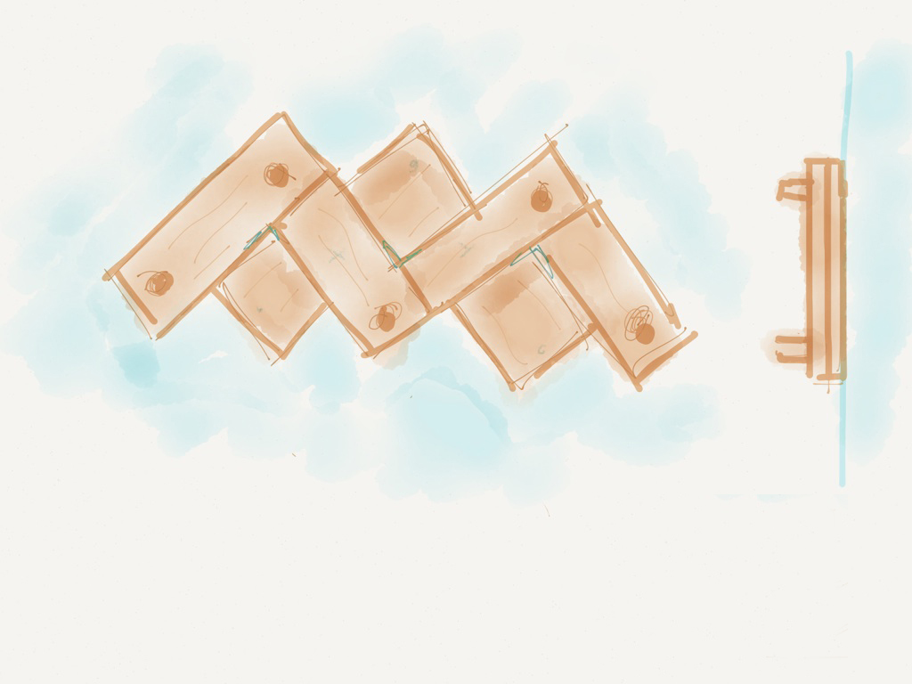 Cimas hanger wall-Silvia Ceñal-04