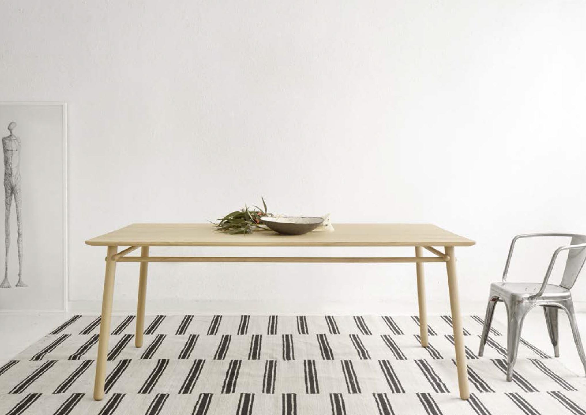 Basoa table-silvia ceñal-treku-01
