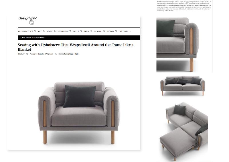 Design mill_Abric_SilviaCenal