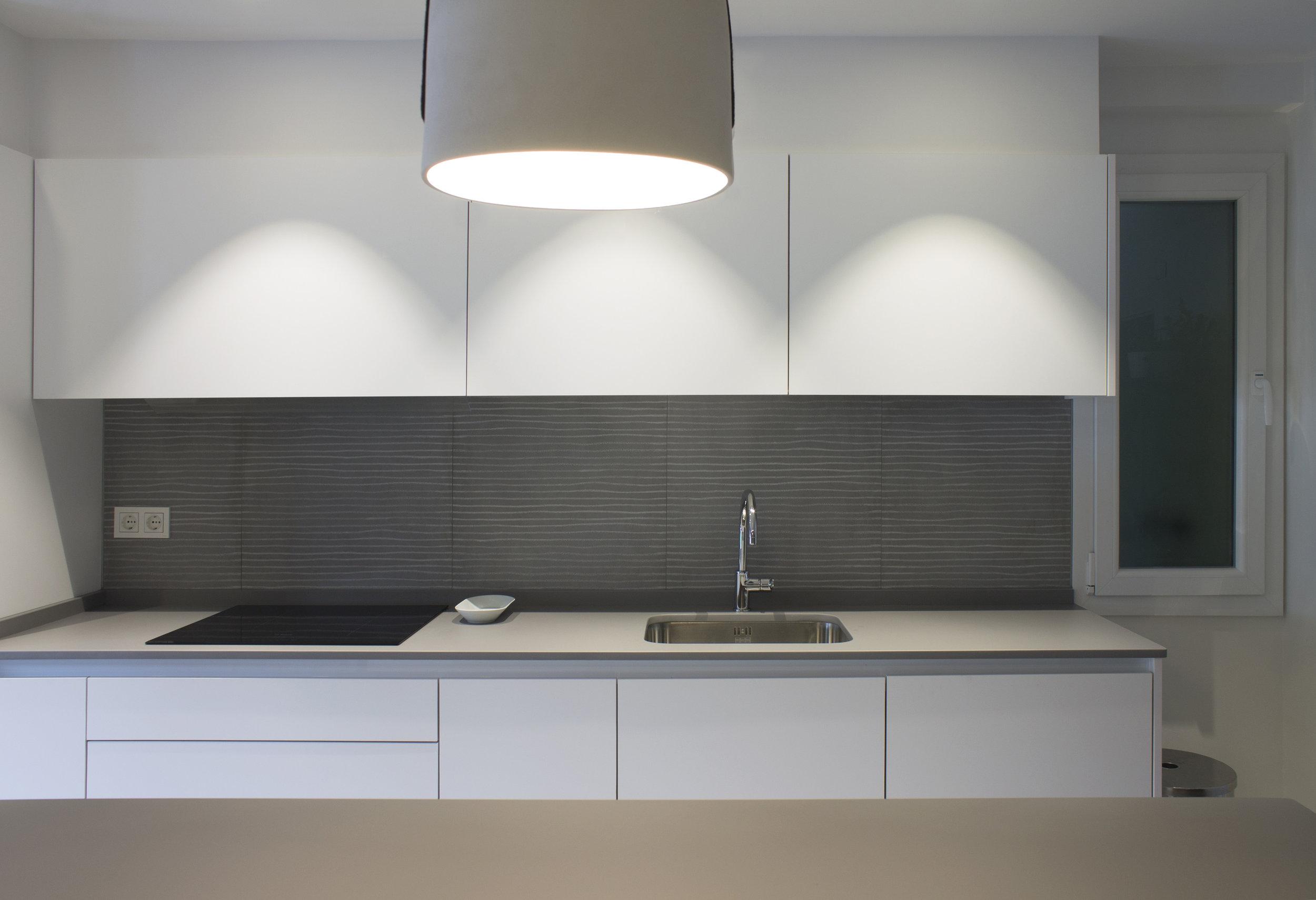 White kitchen_SilviaCeñal_Interior_2