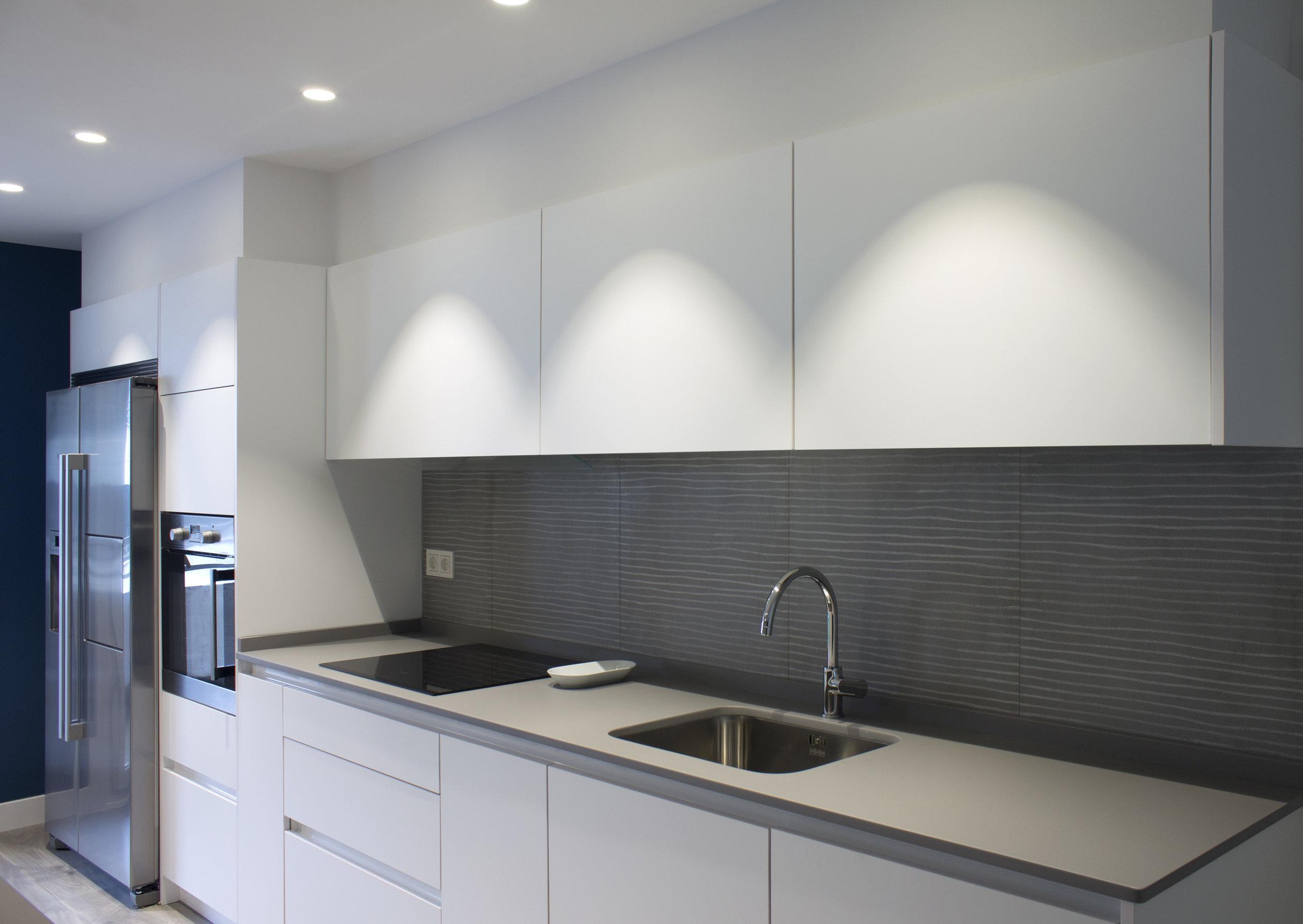 White kitchen_SilviaCeñal_Interior_3