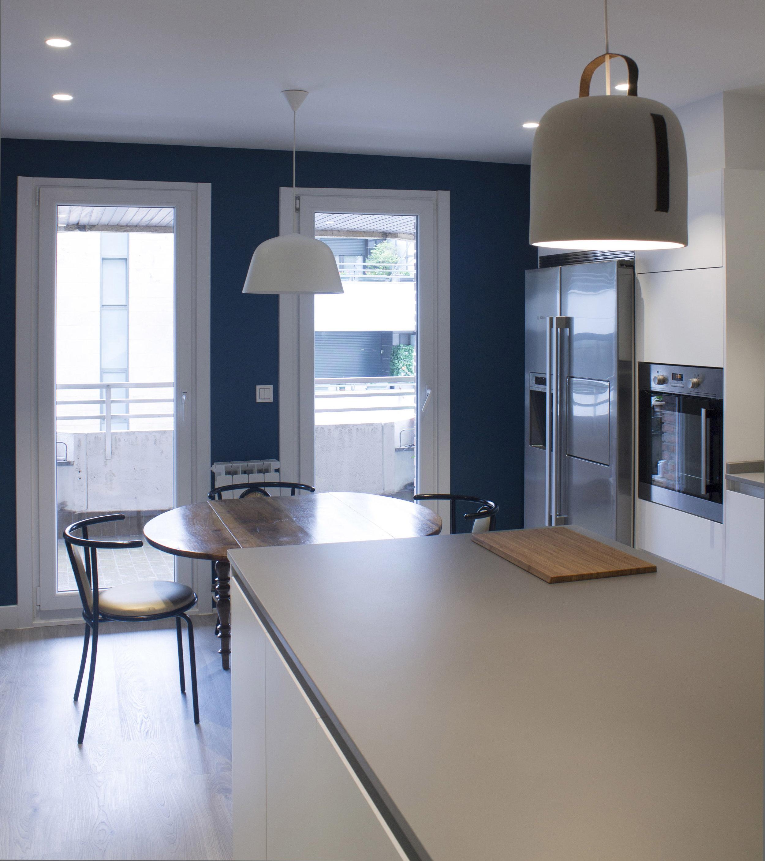 White kitchen_SilviaCeñal_Interior_4