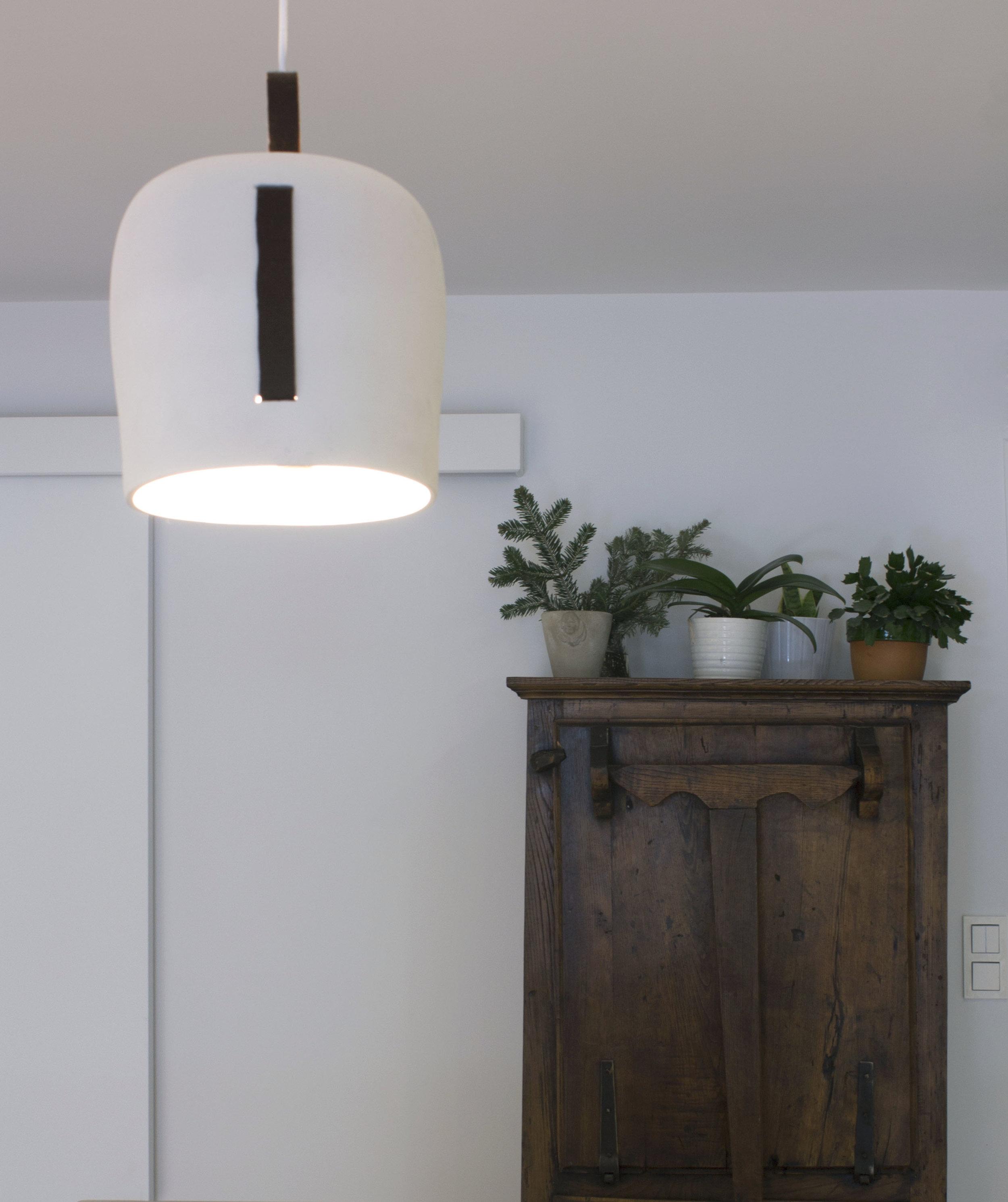 White kitchen_SilviaCeñal_Interior_6